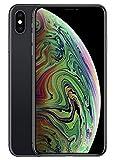 Apple iPhoneXS Max (de 512GB) - en gris espacial