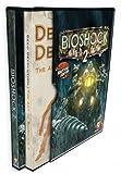 Bioshock 2 - Edición Rapture